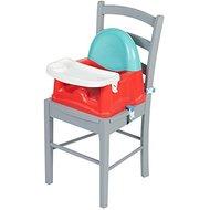 Inaltator pentru masa Easy Care Safety 1st