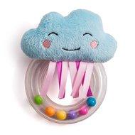 Inel gingival - Norisor Taf Toys