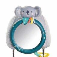 Jucarie auto Oglinda Koala retrovizoare Taf Toys