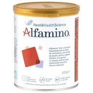 Nestle ALFAMINO®, de la nastere, 400g