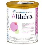 Nestle ALTHERA®, de la nastere, 450g