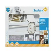 Set complet siguranta Safety 1st