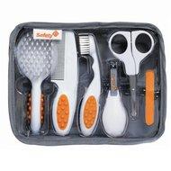 Set produse ingrijire Essential Safety 1st