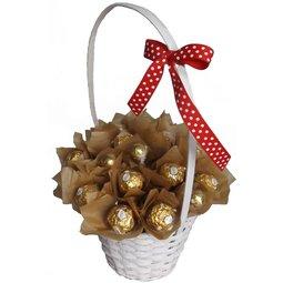 Cosulet Ferrero Rocher