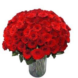 Flori din inima