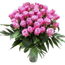 Florile flirtului