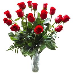 Gratie de trandafiri - 90 cm