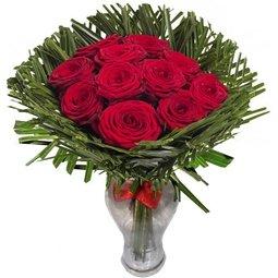 Cuibusor de trandafiri