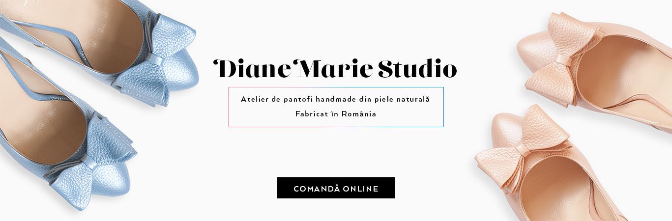 Diane  Marie Studio