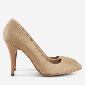 Pantofi stiletto Lilian