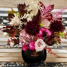 Send Autumn Flowers | Seasonal Flower to Milan | Best Local Florist