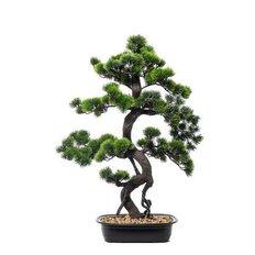 Green Bonsai, 189CM
