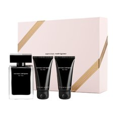 Narciso Rodriguez For Her Gift Set | Luxury Flowers and Gifts to Milan Monza Como