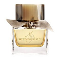 Perfume My Burberry