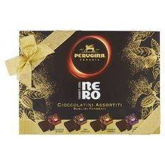 Perugina Nero Cioccolatini