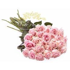 Rose Rosa a Scelta
