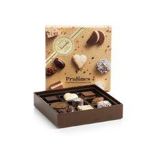 Praline Venchi | Fiori e Cioccolatini a Domicilio | FlorPassion Milano