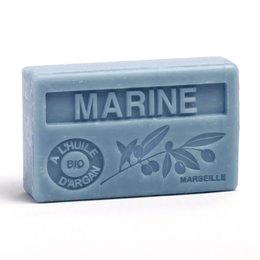 Sapun 100g Ulei de Argan Bio - MARINE