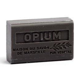 Sapun 125gr Unt de Shea - OPIUM