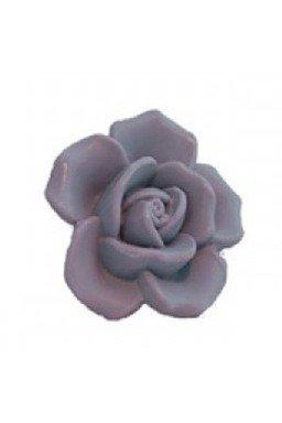 Sapun Trandafir 125gr - LAVANDE
