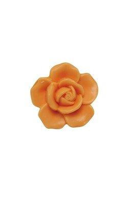 Sapun Trandafir 30gr - IASOMIE