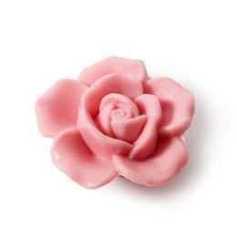Sapun Trandafir 30gr - ROSE