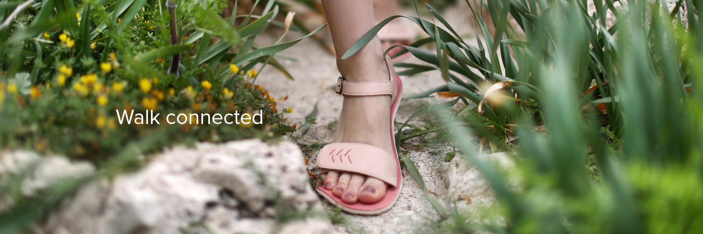sandale adulti ENG