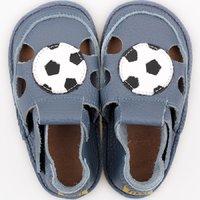 Barefoot kids sandals - Sport