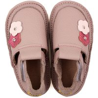 Barefoot kids shoes - Classic Tourmaline