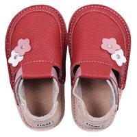 Barefoot kids shoes - Classic Lollipop