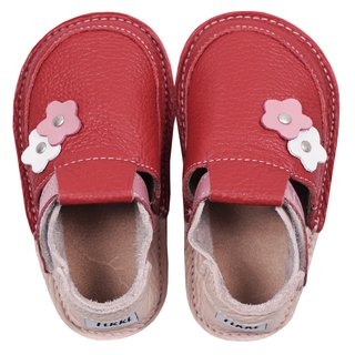 Barefoot kids shoes - Lollipop