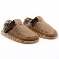 Barefoot kids shoes - Classic Terra