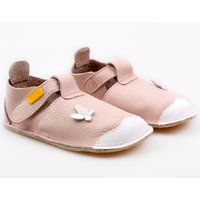 Barefoot shoes 19-23 EU - NIDO Candy
