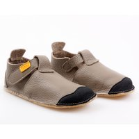 Barefoot shoes 24-32 EU - NIDO Terra
