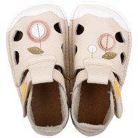 Barefoot sandals 24-32 EU - NIDO Belle