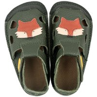 Barefoot sandals 24-32 EU - NIDO Felix