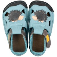 Barefoot sandals 24-32 EU - NIDO Henry