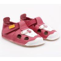 Barefoot sandals 24-32 EU - NIDO Kitty