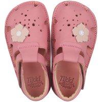 Barefoot sandals - Aranya Blush 19-23 EU