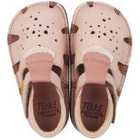 Barefoot sandals - Aranya Chiffon 19-23 EU