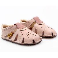 Barefoot sandals - Aranya Chiffon 24-32 EU