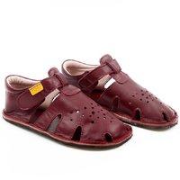 Barefoot sandals - Aranya Prugna 24-32 EU