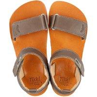 Barefoot sandals - MORRO Storm