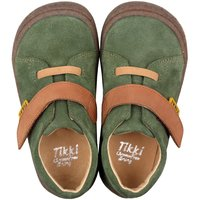 Barefoot shoes - Aster Cactus 24-29 EU
