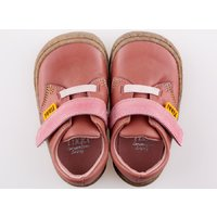 Barefoot shoes - Aster Dusty Pink