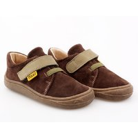 Barefoot shoes - Aster Forest 19-23 EU
