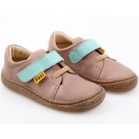 Barefoot shoes - Aster Frost 19-23 EU