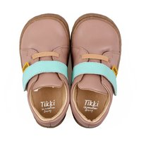 Barefoot shoes - Aster Frost 24-29 EU