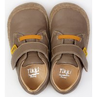 Barefoot shoes - Aster Gray