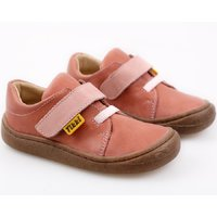 Barefoot shoes - Aster Spice 19-23 EU